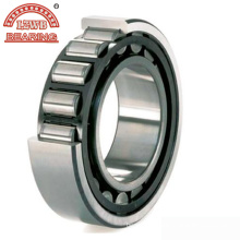 Quality and Price Guaranteed Cylinderical Roller Bearing (NU316)