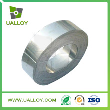 High Quality 2b Finish Stainless Steel Strips 430