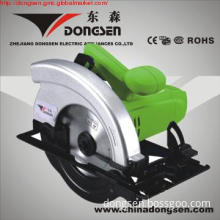 BEST POWER TOOLS, 160MM CIRCULAR SAW