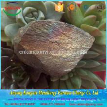 mejores sitios web al por mayor de ferro manganeso bloque de acero natural que hace alibaba express china