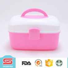 new products popular and useful multipurpose household medicine storage box
