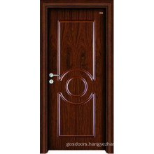 Interior Wooden Door (LTS-111)
