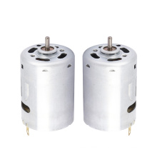 Good reviews 4v small dc motor electric motor for car window