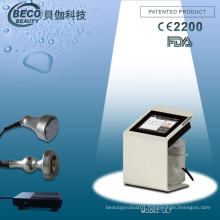 Ultrasonic and Cavitation Slimming Machine for Weight Loss