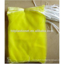 Hdpe Monofilament Date Palm Bag/Date Net