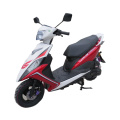 HS1P50QMG-2 100cc Cool Hot Sport Sport Scooter venta