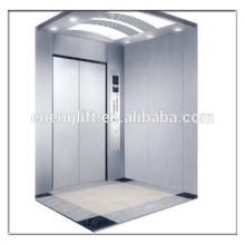 Китайский оптовый панорамный пассажирский лифт