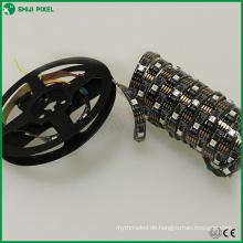 16ft 5 v dmx led matrix traum farbe led-streifen smd 5050 led-band 30 LEDs / m