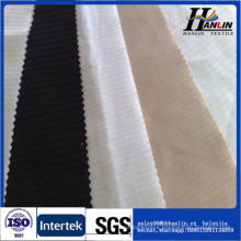 T/C 80*20 herringbone pocketing fabric for suit pocketing fabric