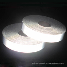 High Light Reflective Fabric Tape