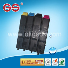 Buying in large quantity TK-898k Toner Cartridge chips reset for Kyocera