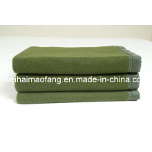 Factory of Army/Military Blanket (NMQ-AB005)