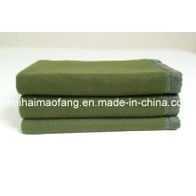 Фабрика армии/военный одеяло (NMQ-AB005)