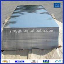 anodized aluminium plate/sheet price