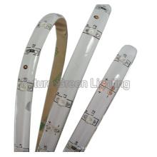 Epoxy Waterproof LED Strip Lighting (FG-LS30S3528EW)