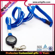 Professional watch strap keeper