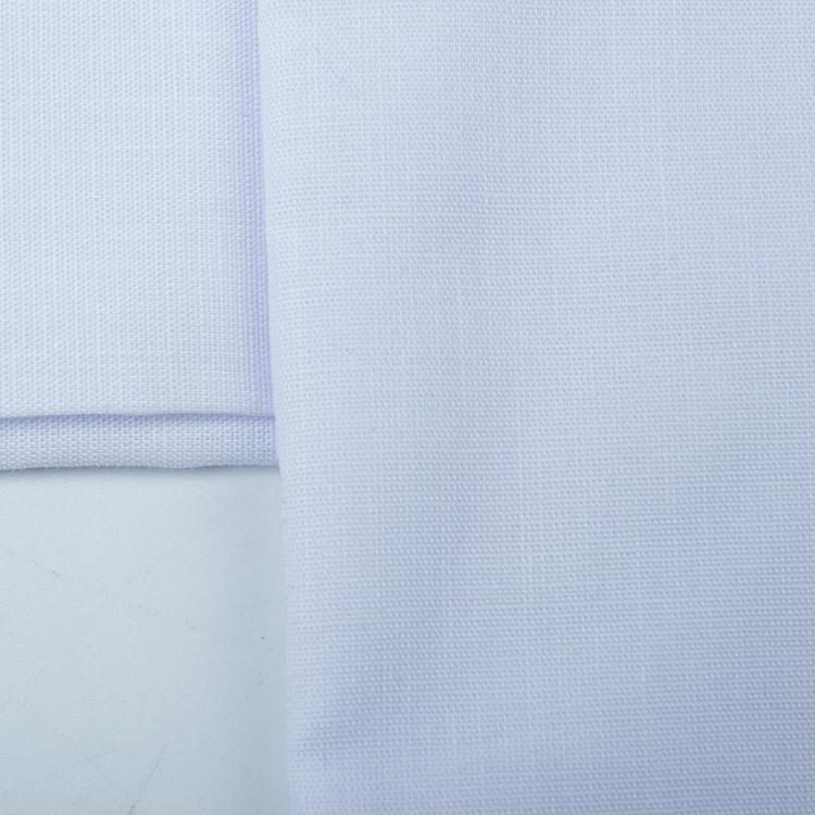 Ventilate Superfine Fabric