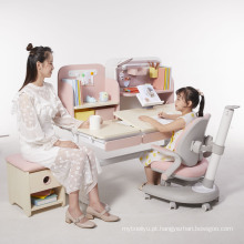 IGROW novos móveis de quarto de criança mesa de estudo para crianças