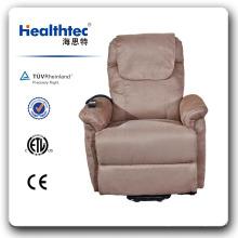 Chaise de siège d'ascenseur de meubles à la maison pour l'homme plus âgé (D03-S)