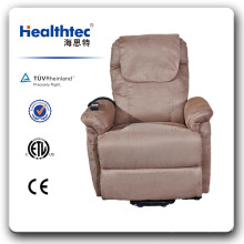 Home Furniture Lift Seating Chair for Older Man (D03-S)