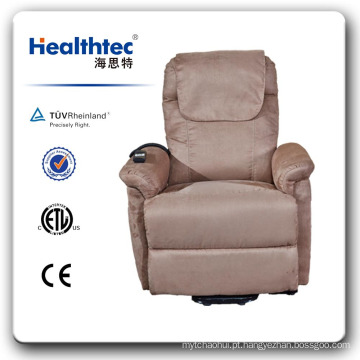 Cadeira Home do assento do elevador da mobília para o homem mais idoso (D03-S)