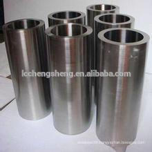 Competitive price of dn50 sch40 seamless alloy steel pipe
