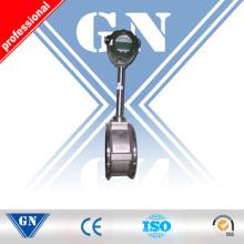 Medidor de Vazão tipo Vortex para Água (DN25)