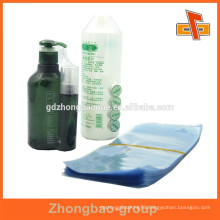 china wholsesale Printable Original PVC shrink wrap bags for packaging