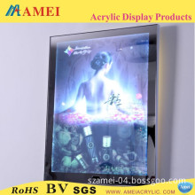 Acrylic LED Light Box for Advertising (AM-MC45)