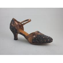 girls ballroom shoes AL