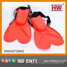 Hot vendendo plástico quente vendas mergulho ferramentas
