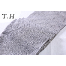 Tipos de tela de sofá de lino por Gemotric