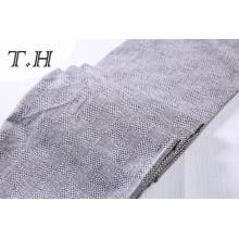 Types de Tissu Canapé en lin par Gemotric