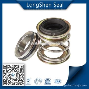 Selo de automóvel / selo de vedação do carro / termo king seal22-778