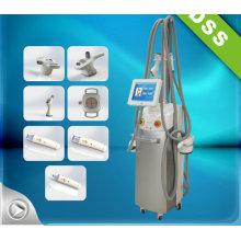 ADSS Vacuum Shape Velashape Machine