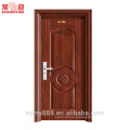 New Iron Grill Main Front Door Designs Interior Steel Door