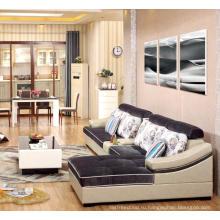 2016 Мебель для комнаты Лабораторная мебель