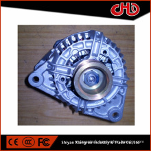 Original Alternator Generator 4892318