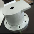 High quality Aluminium Housing Parts