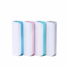 Universal Enstaka Usb Batteriladdare