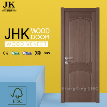 JHK-Veneer Hollow Core Molded Door Designs India