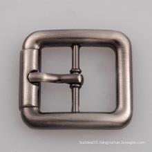 Belt Buckle-25136