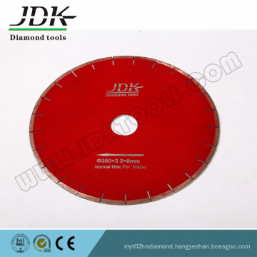 Hot Sell Diamond Tools for Marble Cutting