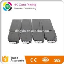 Совместимые расходные материалы 331-8429 331-8430 331-8431 331-8432 для DELL C3760n C3760dn C3765dnf Printer