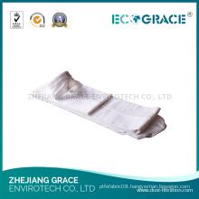 Dust Collector Air Filter PTFE Filter Bag (PE550)