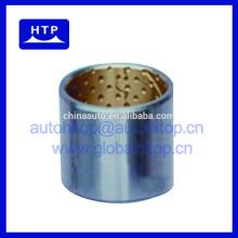 Оптовая цена двигатель мотор крепления деталей поршневой палец втулка изображения для Cat 3066 2W0027