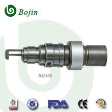 Surgical Instruments Bojin Medical