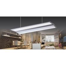 New!!! wholesale pendant lamp  800*300 40W 50W  led ceiling panels