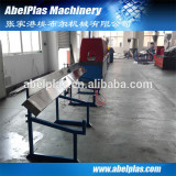 pvc panel making machine for walls and ceiling