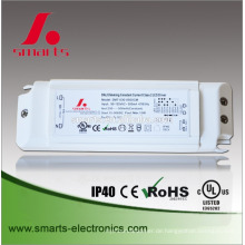 100-265VAC 300ma 500ma konstantstrom 15 watt Dali dimmbare led-treiber